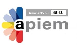 Asociación profesional de: Empresarios de Instalaciones Eléctricas y Telecomunicaciones de Madrid